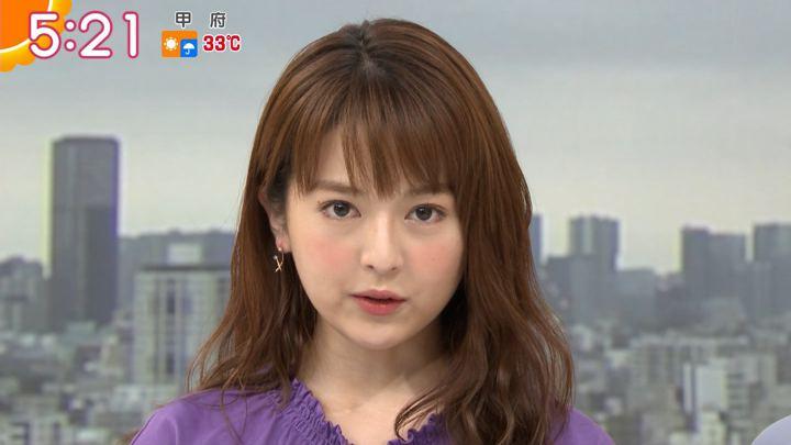 2019年08月26日福田成美の画像06枚目