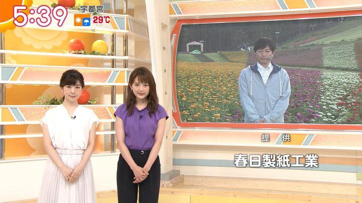 2019年08月26日福田成美の画像09枚目