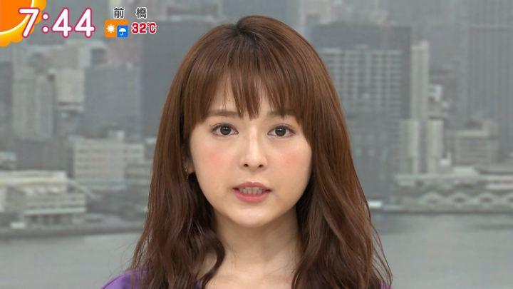 2019年08月26日福田成美の画像19枚目