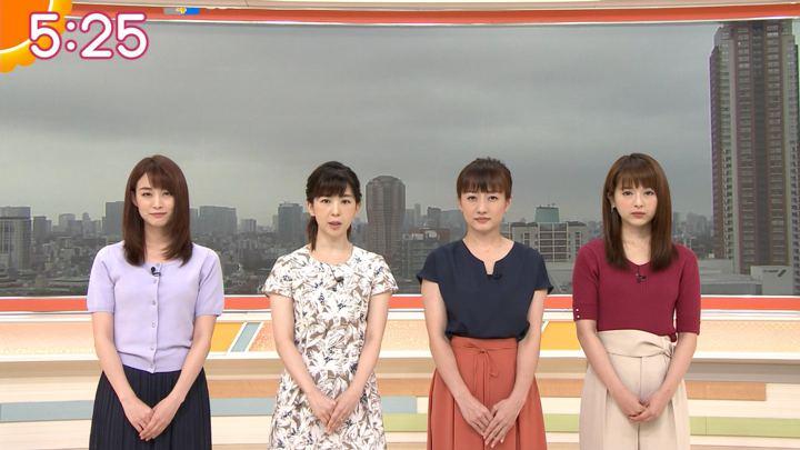 2019年08月27日福田成美の画像08枚目