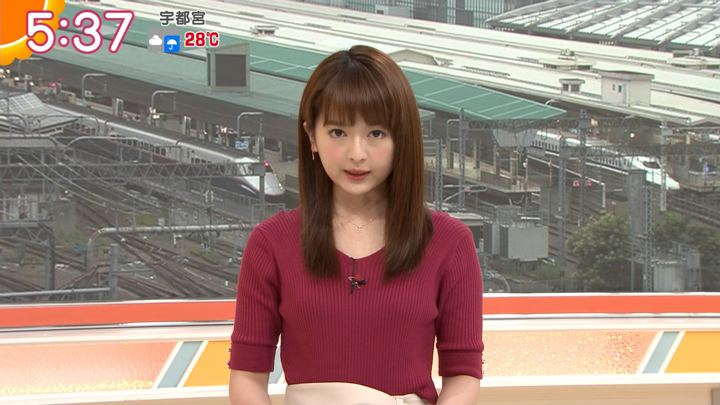 2019年08月27日福田成美の画像09枚目