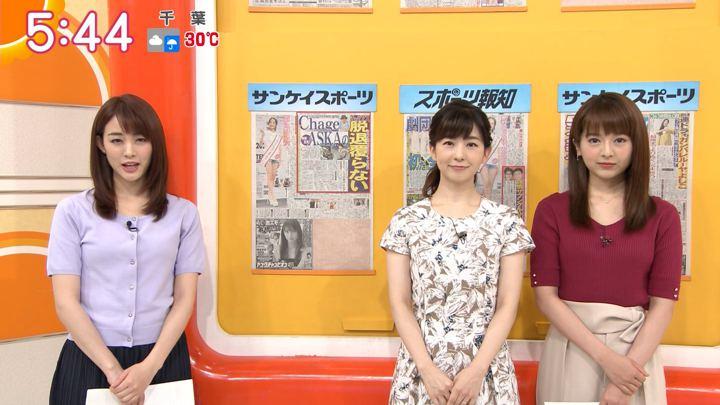 2019年08月27日福田成美の画像10枚目
