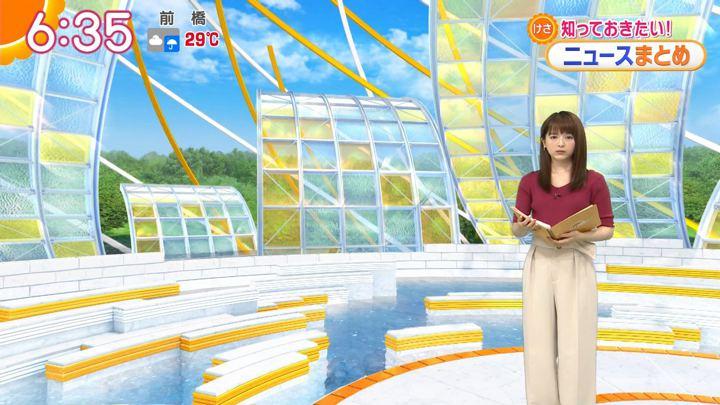 2019年08月27日福田成美の画像14枚目
