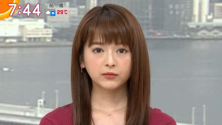 2019年08月27日福田成美の画像19枚目