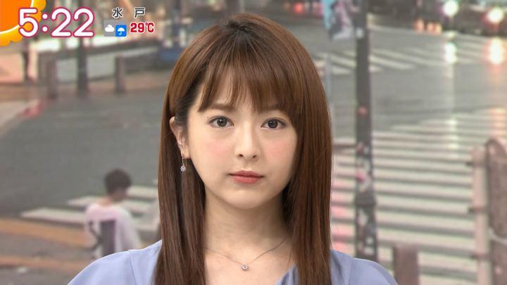2019年08月28日福田成美の画像05枚目