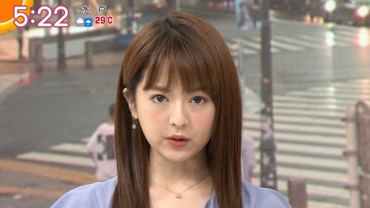 2019年08月28日福田成美の画像06枚目