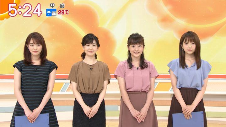 2019年08月28日福田成美の画像07枚目