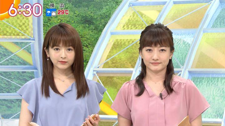 2019年08月28日福田成美の画像12枚目