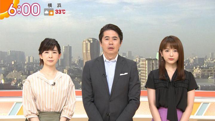 2019年08月29日福田成美の画像07枚目