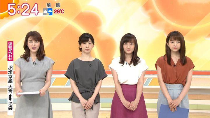 2019年08月30日福田成美の画像08枚目