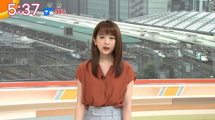 2019年08月30日福田成美の画像10枚目