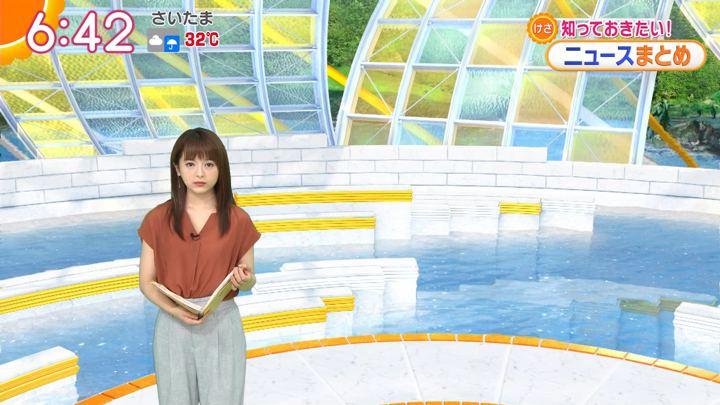2019年08月30日福田成美の画像16枚目