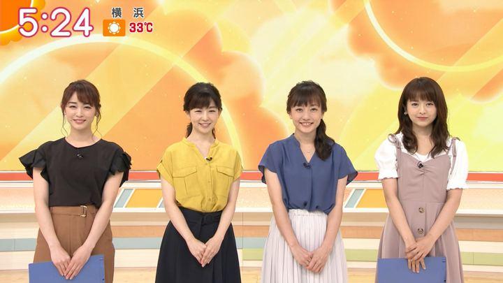 2019年09月02日福田成美の画像05枚目