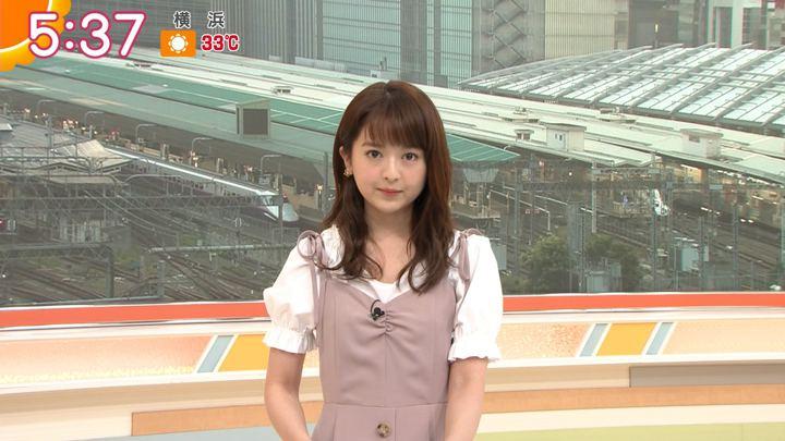 2019年09月02日福田成美の画像06枚目