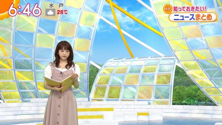 2019年09月02日福田成美の画像11枚目