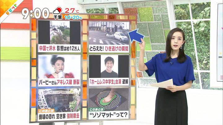 2019年06月25日古谷有美の画像05枚目