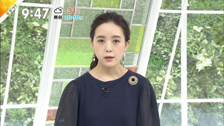 2019年06月28日古谷有美の画像10枚目