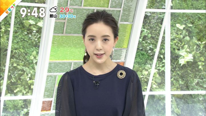 2019年06月28日古谷有美の画像11枚目
