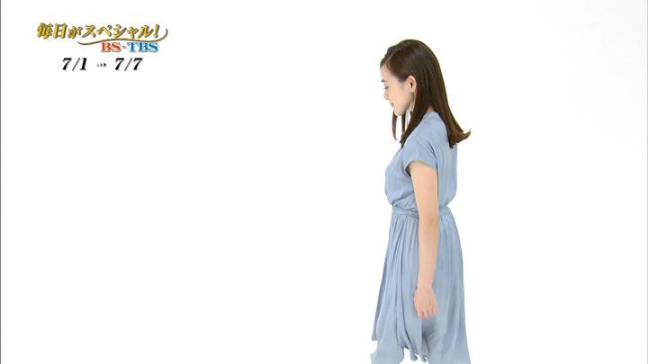 2019年06月30日古谷有美の画像01枚目