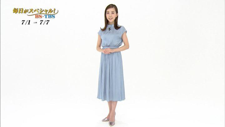 2019年06月30日古谷有美の画像06枚目