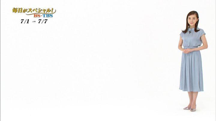 2019年06月30日古谷有美の画像13枚目
