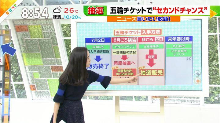 2019年07月05日古谷有美の画像15枚目