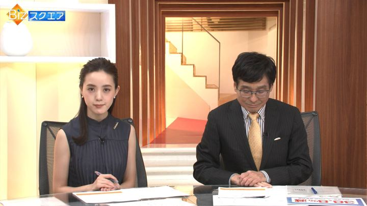 2019年07月28日古谷有美の画像03枚目