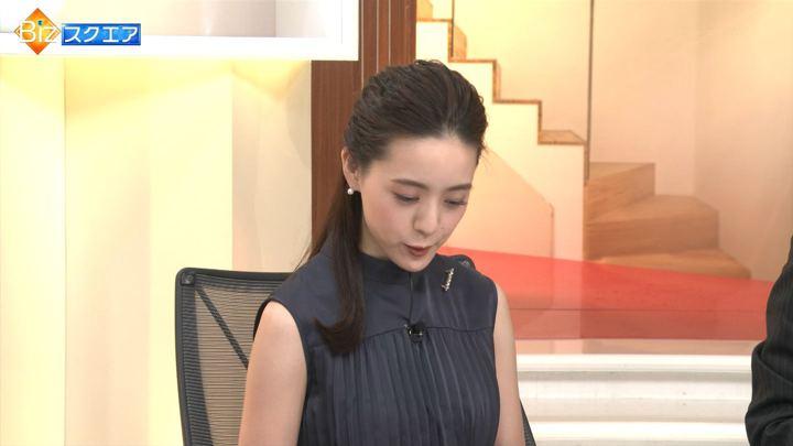 2019年07月28日古谷有美の画像06枚目