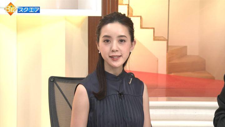2019年07月28日古谷有美の画像07枚目
