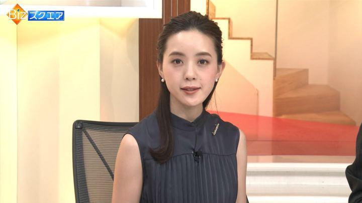 2019年07月28日古谷有美の画像11枚目