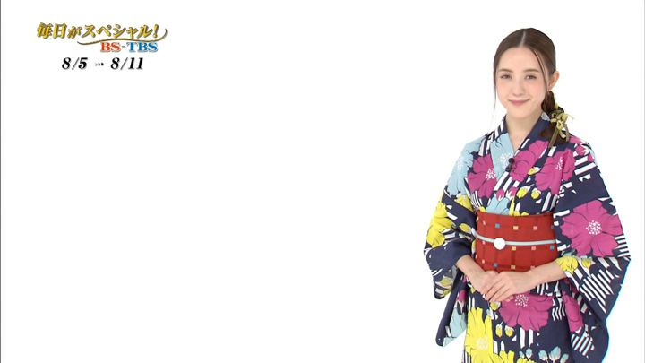 2019年08月03日古谷有美の画像09枚目