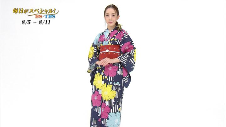 2019年08月03日古谷有美の画像12枚目