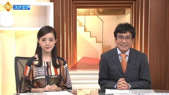2019年08月11日古谷有美の画像01枚目
