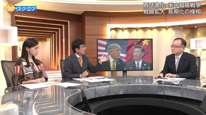 2019年08月11日古谷有美の画像04枚目