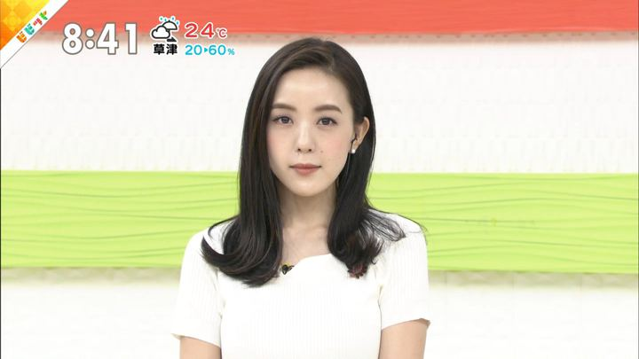 2019年08月19日古谷有美の画像01枚目