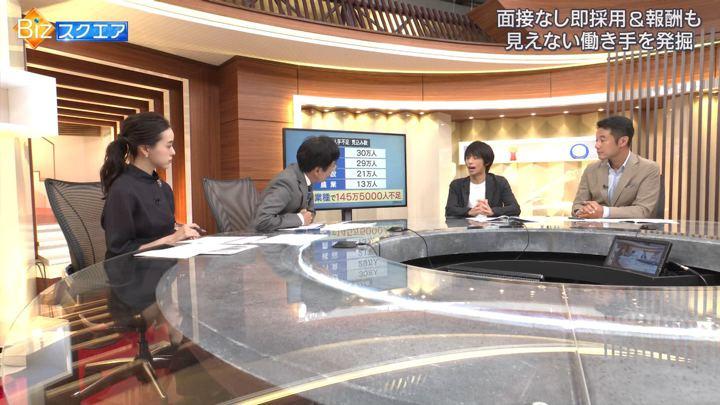 2019年08月25日古谷有美の画像06枚目