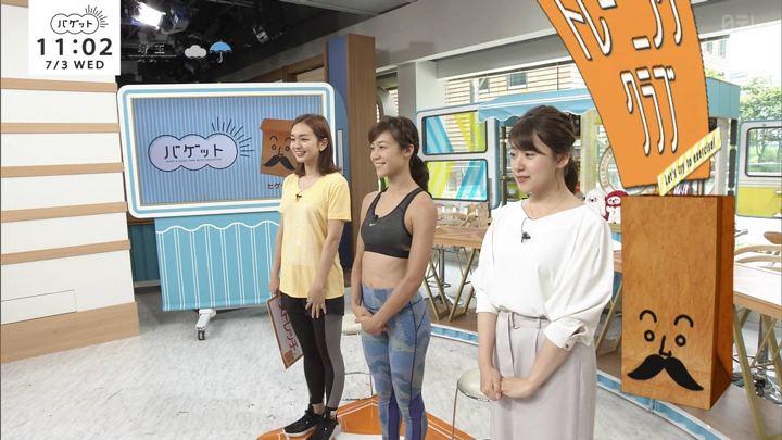 2019年07月03日後藤晴菜の画像03枚目