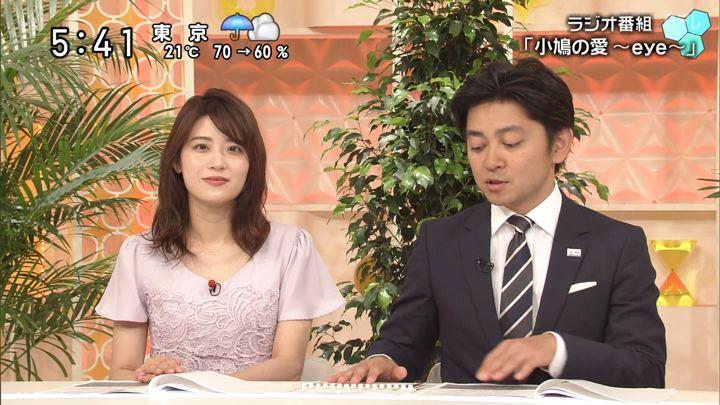 2019年07月07日郡司恭子の画像03枚目