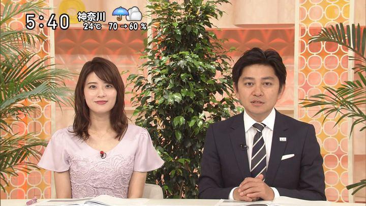 2019年07月14日郡司恭子の画像01枚目