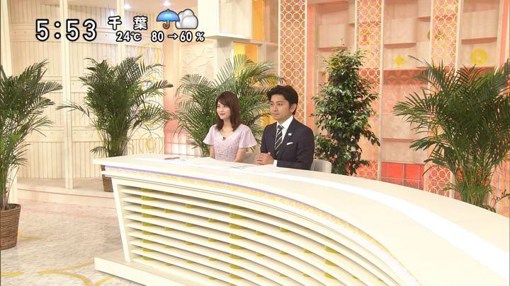 2019年07月14日郡司恭子の画像03枚目