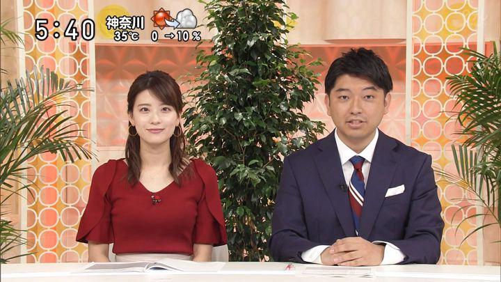 2019年08月11日郡司恭子の画像03枚目