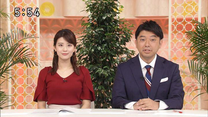 2019年08月11日郡司恭子の画像14枚目