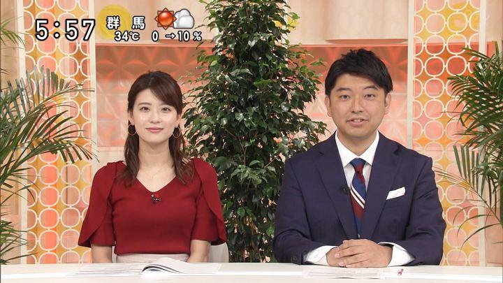 2019年08月11日郡司恭子の画像15枚目