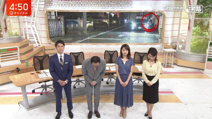2019年06月25日林美沙希の画像01枚目