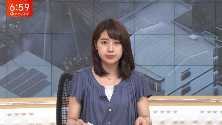 2019年06月25日林美沙希の画像14枚目