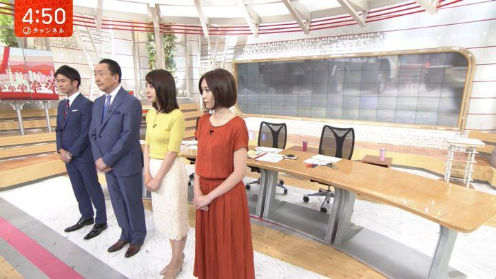 2019年06月26日林美沙希の画像02枚目