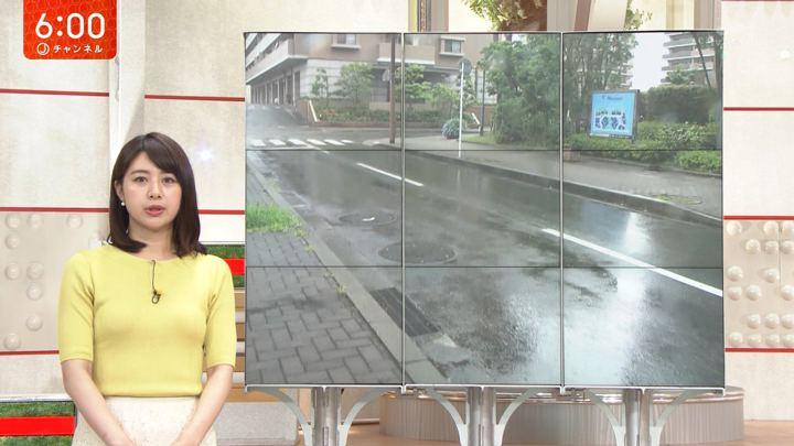 2019年06月26日林美沙希の画像16枚目