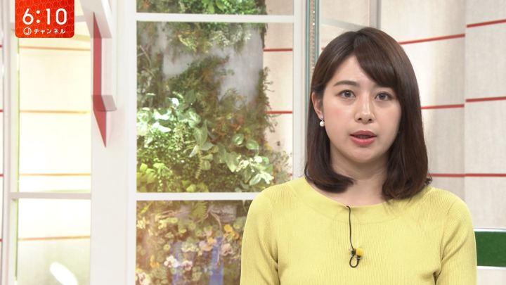 2019年06月26日林美沙希の画像19枚目