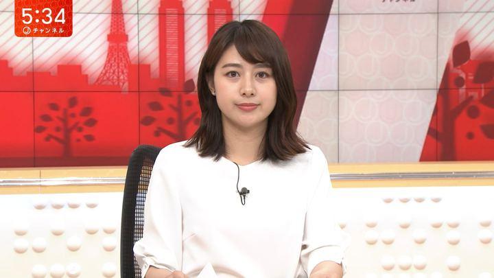 2019年06月27日林美沙希の画像11枚目
