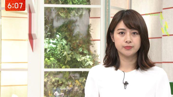 2019年06月27日林美沙希の画像16枚目